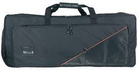 FODERO BAG 930 PN TASTIERA