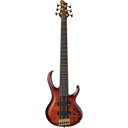 IBANEZ BTB1905-BTL - BROWN TOPAZ BURST LOW GLOSS