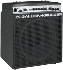 GALLIEN KRUEGER MB 150 S 112