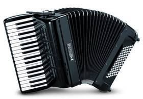 PIGINI PETER PAN PIANO (Convertor)